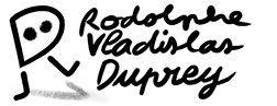Rodolphe Duprey